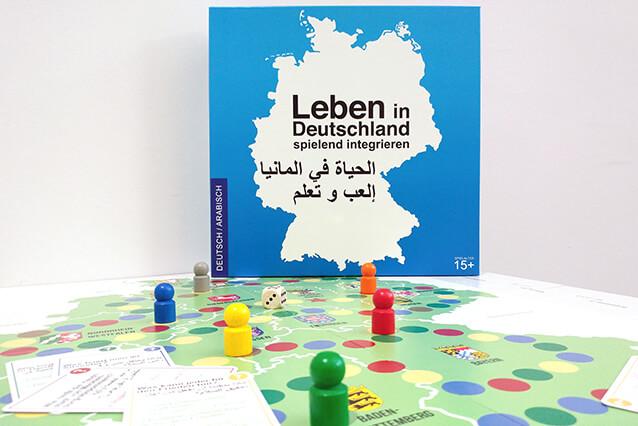 Leute aus berlin kennenlernen